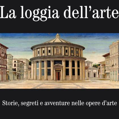 Guido Rebecchini – Giulio Romano: Arte e Desiderio