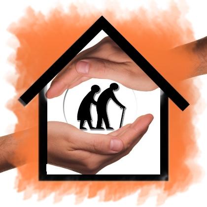 CONVEGNO sul tema dell`assistenza domiciliare
