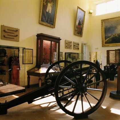 Museo Del Risorgimento.Provincia Di Mantova Portale Sul Turismo A Mantova