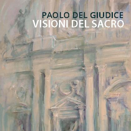 """""""Visioni del sacro"""""""