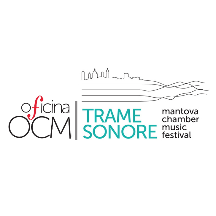 TRAME SONORE