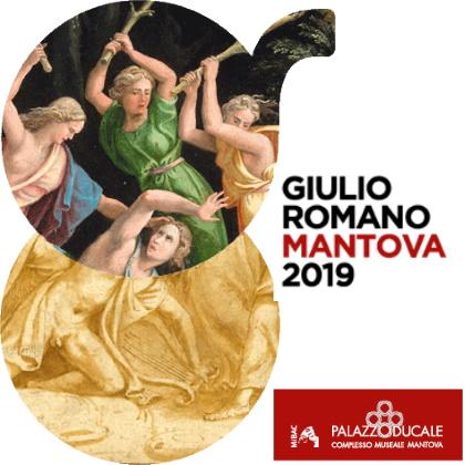 CALL FOR PAPERS PER GIULIO ROMANO