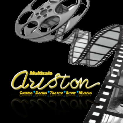La Multisala Ariston va online e regala un biglietto per tornare al cinema
