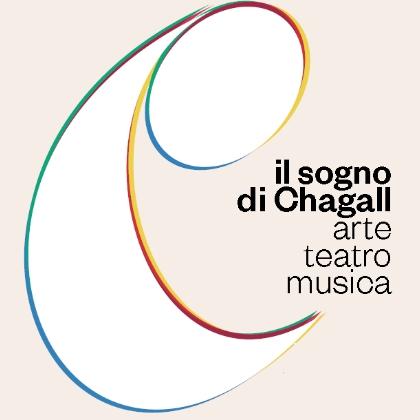 Spunti ebraici dell'esposizione per Marc Chagall nella Sinagoga di Mantova