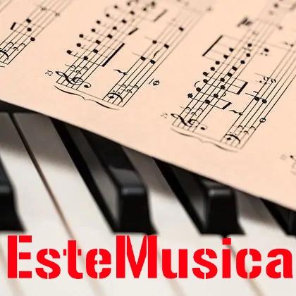 Estemusica - I concerti del liceo