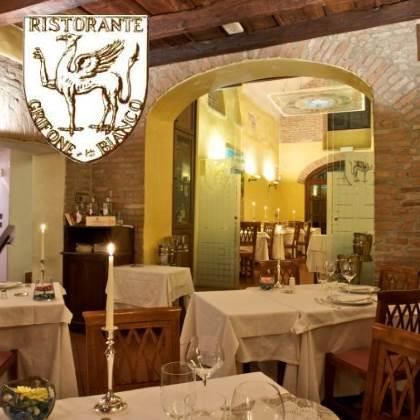 ristorante la cucina mantova - 28 images - ristorante ristorante la ...