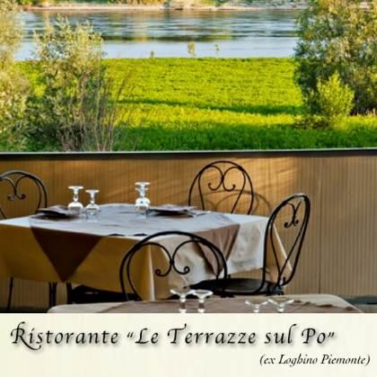 Provincia di Mantova - Portale sul Turismo a Mantova