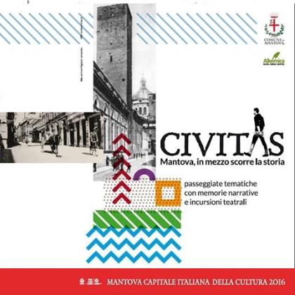 CIVITAS - istituzioni scolastiche: l`evoluzione de sapere