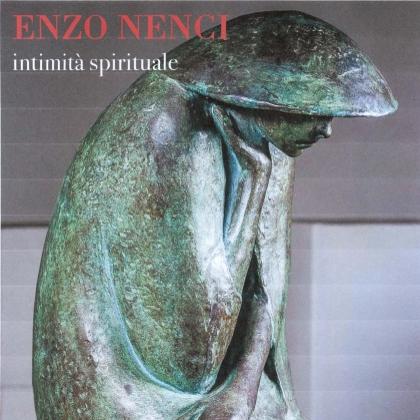 Enzo Nenci, Intimita spirituali