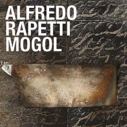 Alfredo Rapetti Mogol