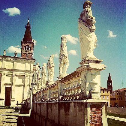 4ef81a8766 Provincia di Mantova - Portale sul Turismo a Mantova