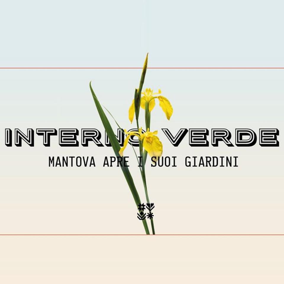Interno Verde