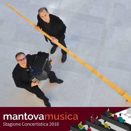 Concerto - Societa della Musica