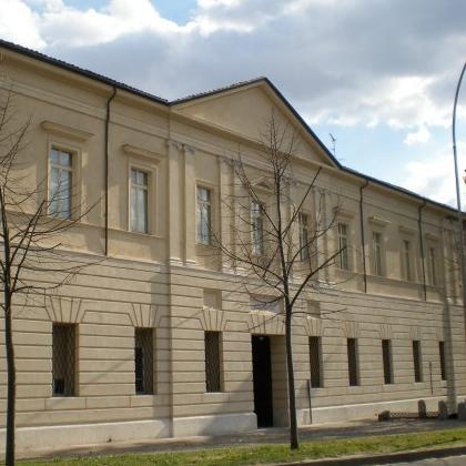 SETTEMBRE AL MUSEO