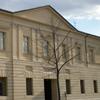 Mantova, Museo Diocesano