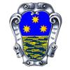 stemma comune di Acquanegra sul