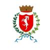 stemma comune di Cavriana