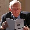 Rodolfo Signorini